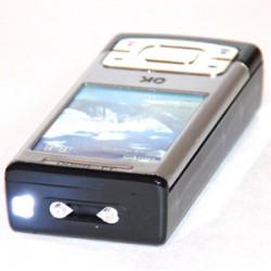 Электрошокер Телефон 6500